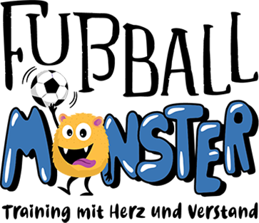 fussball-monster